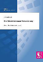 Cover: https://exlibris.azureedge.net/covers/9783/8441/0490/5/9783844104905xl.jpg