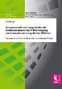 Cover: https://exlibris.azureedge.net/covers/9783/8441/0583/4/9783844105834xl.jpg