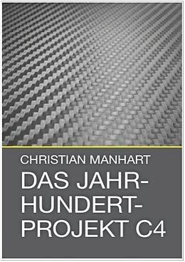 Cover: https://exlibris.azureedge.net/covers/9783/8442/0095/9/9783844200959xl.jpg