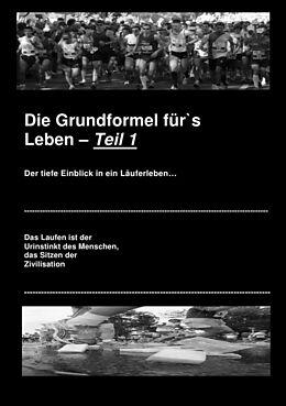 Cover: https://exlibris.azureedge.net/covers/9783/8442/0139/0/9783844201390xl.jpg