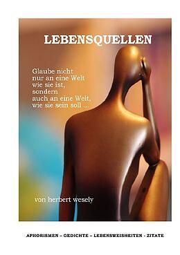 Cover: https://exlibris.azureedge.net/covers/9783/8442/0140/6/9783844201406xl.jpg