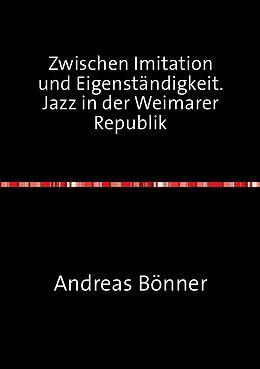 Cover: https://exlibris.azureedge.net/covers/9783/8442/0150/5/9783844201505xl.jpg