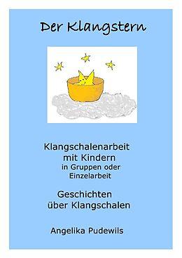 Cover: https://exlibris.azureedge.net/covers/9783/8442/1268/6/9783844212686xl.jpg
