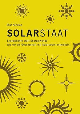 Cover: https://exlibris.azureedge.net/covers/9783/8442/1283/9/9783844212839xl.jpg