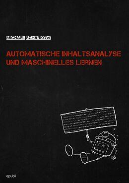Cover: https://exlibris.azureedge.net/covers/9783/8442/1670/7/9783844216707xl.jpg