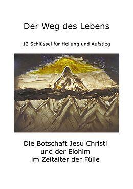 Cover: https://exlibris.azureedge.net/covers/9783/8442/1727/8/9783844217278xl.jpg