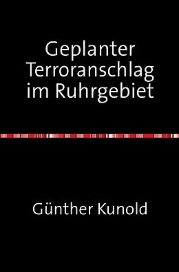 Cover: https://exlibris.azureedge.net/covers/9783/8442/1968/5/9783844219685xl.jpg
