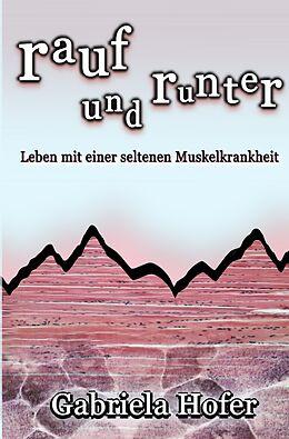 Cover: https://exlibris.azureedge.net/covers/9783/8442/2025/4/9783844220254xl.jpg