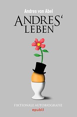 Cover: https://exlibris.azureedge.net/covers/9783/8442/2586/0/9783844225860xl.jpg