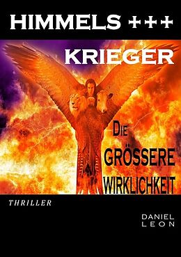 Cover: https://exlibris.azureedge.net/covers/9783/8442/2679/9/9783844226799xl.jpg