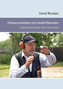 Cover: https://exlibris.azureedge.net/covers/9783/8442/2703/1/9783844227031xl.jpg