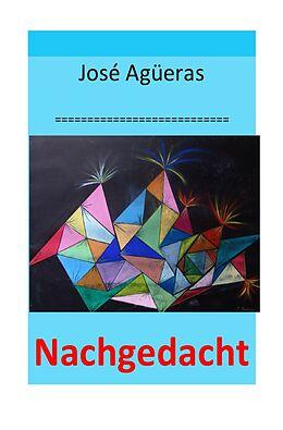 Cover: https://exlibris.azureedge.net/covers/9783/8442/2777/2/9783844227772xl.jpg
