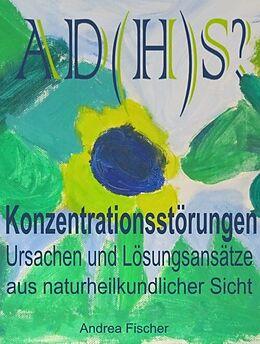 Cover: https://exlibris.azureedge.net/covers/9783/8442/2796/3/9783844227963xl.jpg
