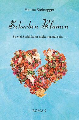 Cover: https://exlibris.azureedge.net/covers/9783/8442/3162/5/9783844231625xl.jpg