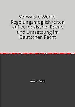 Cover: https://exlibris.azureedge.net/covers/9783/8442/3166/3/9783844231663xl.jpg