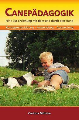 Cover: https://exlibris.azureedge.net/covers/9783/8442/3230/1/9783844232301xl.jpg