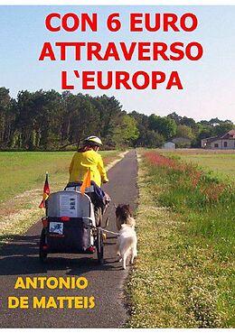 Cover: https://exlibris.azureedge.net/covers/9783/8442/3519/7/9783844235197xl.jpg