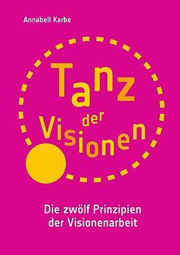 Cover: https://exlibris.azureedge.net/covers/9783/8442/3561/6/9783844235616xl.jpg