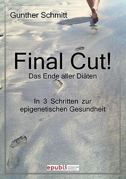 Cover: https://exlibris.azureedge.net/covers/9783/8442/3940/9/9783844239409xl.jpg