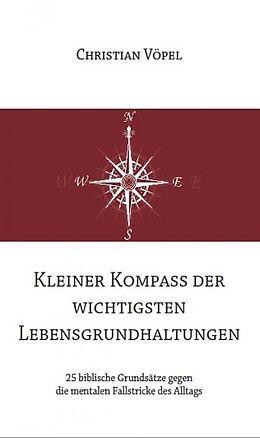 Cover: https://exlibris.azureedge.net/covers/9783/8442/4218/8/9783844242188xl.jpg