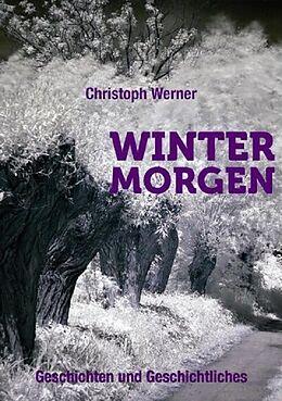 Cover: https://exlibris.azureedge.net/covers/9783/8442/4742/8/9783844247428xl.jpg
