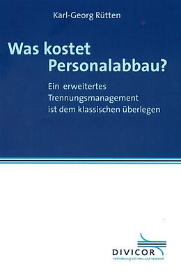Cover: https://exlibris.azureedge.net/covers/9783/8442/4873/9/9783844248739xl.jpg