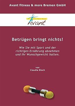 Cover: https://exlibris.azureedge.net/covers/9783/8442/4953/8/9783844249538xl.jpg