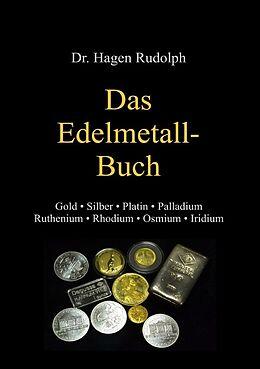 Cover: https://exlibris.azureedge.net/covers/9783/8442/5081/7/9783844250817xl.jpg