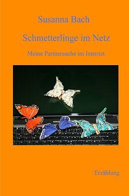 Cover: https://exlibris.azureedge.net/covers/9783/8442/5148/7/9783844251487xl.jpg