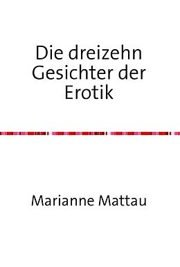 Cover: https://exlibris.azureedge.net/covers/9783/8442/5185/2/9783844251852xl.jpg