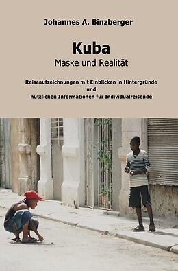 Cover: https://exlibris.azureedge.net/covers/9783/8442/5386/3/9783844253863xl.jpg