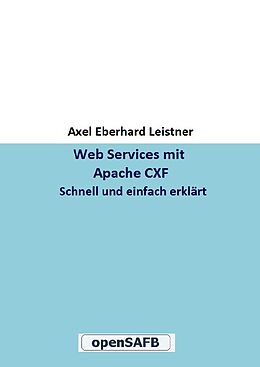 Cover: https://exlibris.azureedge.net/covers/9783/8442/5419/8/9783844254198xl.jpg