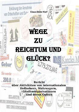Cover: https://exlibris.azureedge.net/covers/9783/8442/5635/2/9783844256352xl.jpg