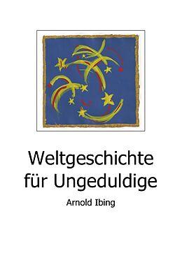 Cover: https://exlibris.azureedge.net/covers/9783/8442/5903/2/9783844259032xl.jpg