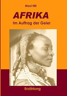 Cover: https://exlibris.azureedge.net/covers/9783/8442/6025/0/9783844260250xl.jpg