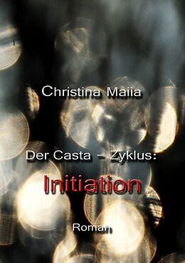 Cover: https://exlibris.azureedge.net/covers/9783/8442/6457/9/9783844264579xl.jpg