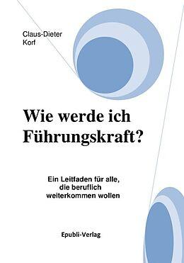 Cover: https://exlibris.azureedge.net/covers/9783/8442/6583/5/9783844265835xl.jpg