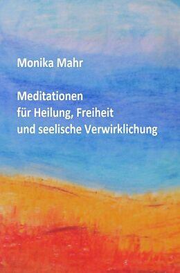 Cover: https://exlibris.azureedge.net/covers/9783/8442/6910/9/9783844269109xl.jpg
