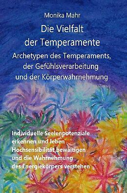 Cover: https://exlibris.azureedge.net/covers/9783/8442/6962/8/9783844269628xl.jpg