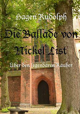 Cover: https://exlibris.azureedge.net/covers/9783/8442/6973/4/9783844269734xl.jpg