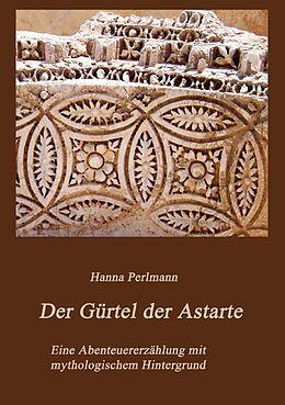 Cover: https://exlibris.azureedge.net/covers/9783/8442/7154/6/9783844271546xl.jpg