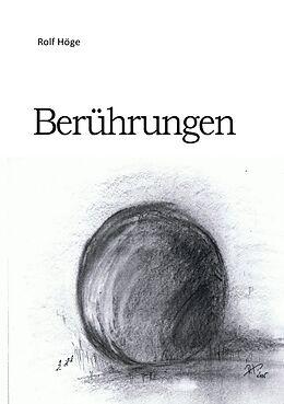 Cover: https://exlibris.azureedge.net/covers/9783/8442/7379/3/9783844273793xl.jpg