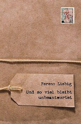 Cover: https://exlibris.azureedge.net/covers/9783/8442/7758/6/9783844277586xl.jpg