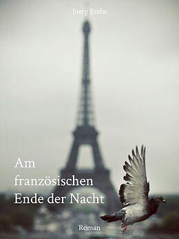 Cover: https://exlibris.azureedge.net/covers/9783/8442/8048/7/9783844280487xl.jpg