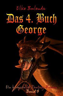 Cover: https://exlibris.azureedge.net/covers/9783/8442/8218/4/9783844282184xl.jpg