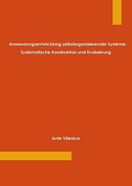 Cover: https://exlibris.azureedge.net/covers/9783/8442/8379/2/9783844283792xl.jpg