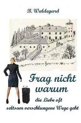 Cover: https://exlibris.azureedge.net/covers/9783/8442/8582/6/9783844285826xl.jpg