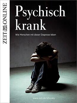 Cover: https://exlibris.azureedge.net/covers/9783/8442/8602/1/9783844286021xl.jpg