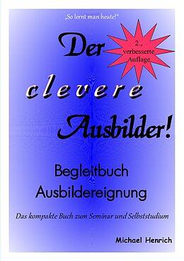 Cover: https://exlibris.azureedge.net/covers/9783/8442/9006/6/9783844290066xl.jpg