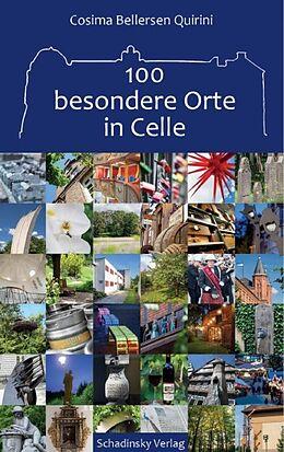 Cover: https://exlibris.azureedge.net/covers/9783/8442/9061/5/9783844290615xl.jpg